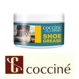 Tłuszcz - wosk do butów