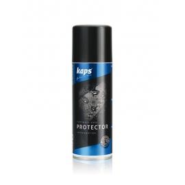 Impregnat spray do skóry butów zamszu nubuku weluru KAPS 200 ml