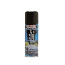 Allegrini Pure Air Spray Dezynfekcja Klimatyzacji