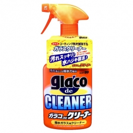 Glaco De Cleaner - 400 ml