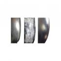 Zestaw do renowacji skór 9w1 + szpachla do skór