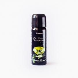 Diament Zapachy- Harmony – perfumy w aerozolu