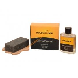Zapach, esencja, aromat skór