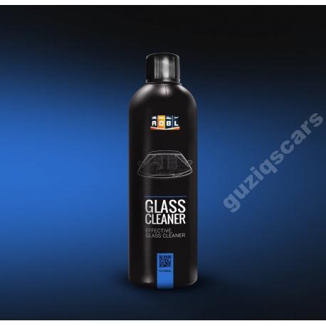 ADBL GLASS CLEANER PŁYN SPRAY DO MYCIA SZYB 500 ML