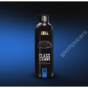 ADBL GLASS CLEANER PŁYN SPRAY DO MYCIA SZYB 1L