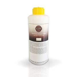 Balsam pielęgnująco-ochronny do skór z filtrem UV 250 ml