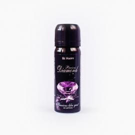 Diament Zapachy- Be Happy – perfumy w aerozolu