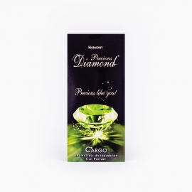 Diament Zapachy - Harmony – zawieszka zapachowa