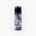 Diament Zapachy - Angelico– perfumy w aerozolu