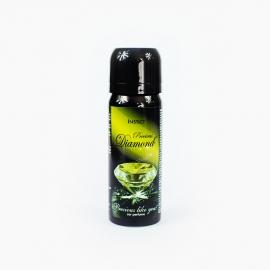 Diament Zapachy- Instinct – perfumy w aerozolu