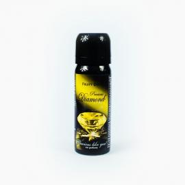 Diament Zapachy- Fruity Duty– perfumy w aerozolu