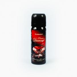 Diament Zapachy- Fevernight – perfumy w aerozolu
