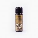 Diament Zapachy- Burbero – perfumy w aerozolu